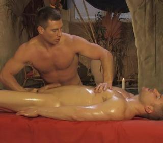 erotische massage middelkerke wat is erotische massage